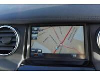 2010 LAND ROVER DISCOVERY 4 TDV6 HSE 3.0 DIESEL AUTO 7 SEATER 5 DOOR 4X4 4X4 DIE