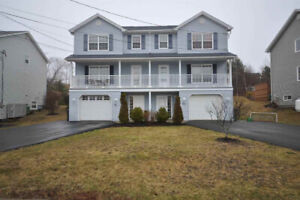 Open House SAT Apr 27th 2-4 PM - 48 Brookview Drive, Colby Area