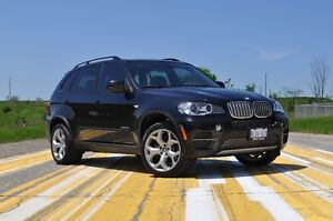 2011 BMW X5 Sport Trim SUV, Crossover - Private Owner