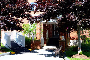 1 bedroom apartment at wedgewood court