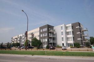 3299 Pembina Hwy – Grandmont Apartments - 2 Bedroom
