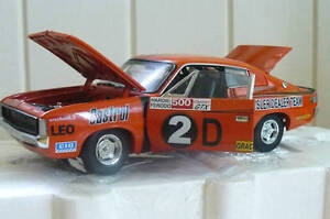 TRAX MODEL CAR COLLECTION - START FROM $ 40 EACH Adelaide CBD Adelaide City Preview