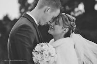 Camille Marie Photography | Booking Weddings & Engagements!