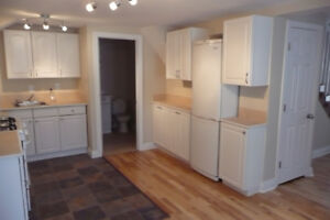 CONDO STYLE 2 BEDROOM 2 LVL ALL INCLUSIVE IN PORTSMOUTH DISTRICT