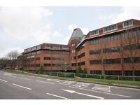Office Space In Epsom Surrey | Starting From £350 p/m - Flexible Office Space