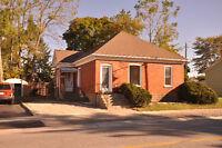 166 Simcoe Street, Amherstburg - RENT TO OWN