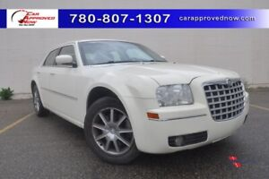 2009 Chrysler 300 *AWD*Leather Loaded*