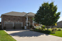 *Just Listed - Oxford Village Ingersoll
