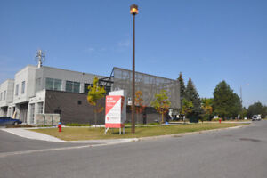 KANATA SOUTH OFFICE/WAREHOUSE SPACE (MULTIPLE UNITS AVAILABLE)