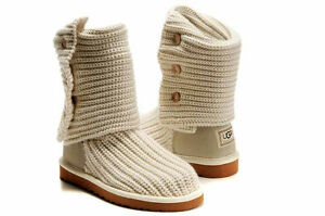 Christmas Mania Ugg Cardy Blow Out Sale Now