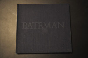 The Art of Robert Bateman: Hardcover Kitchener / Waterloo Kitchener Area image 2