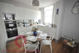 Stunning 2 Bed in Mayfair!!!