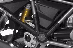 Large protection de cadre BMW R1200GS/GSA *01-045-5036-0*