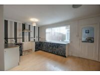 Nice 6 bed house on Hambledon Street, Blyth, NE24 1NH