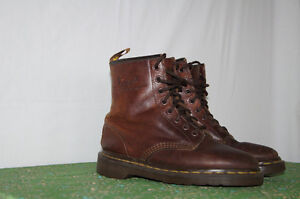WANTED Dr. Marten Boots - Looking for Doc Marten London Ontario image 2