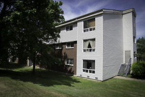 Live-in Resident Manager, Harlington Crescent, Halifax, NS