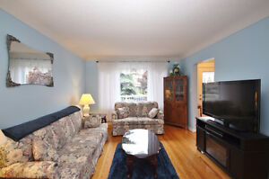 Sold!!!  Call Paula to help you find your next home! Kingston Kingston Area image 2