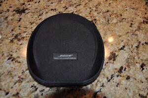 Bose QuietComfort 15 Noise Cancelling Headphones Edmonton Edmonton Area image 4