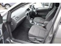 2014 Volkswagen Golf 1.6 TDI BlueMotion Tech Match Hatchback DSG 5dr
