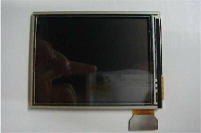 Lcd Display With Touch Screen Digitizer Panel For Trimble Nomad Geo Xt 2008