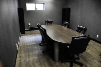 Affordable Meeting Room Rentals