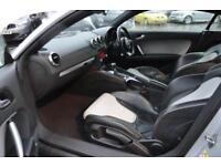 2009 Audi TTS 2.0 TFSI Quattro 3dr