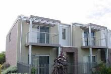 SEAFORD - Modern Townhouse; Fabulous Location! Seaford Morphett Vale Area Preview
