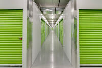 * BRAND NEW FACILITY * MULTIPLE STORAGE OPTIONS * CALL TODAY *