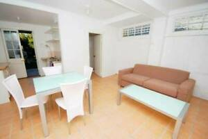 STUDENT HOUSE - FULLY FURNISHED STUDIO/FLATETTE - BILLS INCLUDED