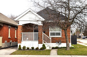 86 Homan St. JUST LISTED!