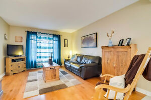 Beautiful property with natural light. Who will be the lucky one Gatineau Ottawa / Gatineau Area image 4