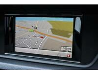 2013 MERCEDES E-CLASS 2.1 E300 CDI BLUETEC 4DR SALLON AUTOMATIC DIESEL/HYBRID SA