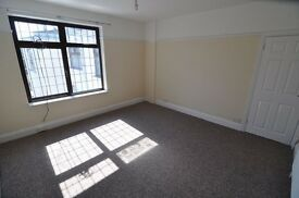 **fully furnished flat on grove road***********