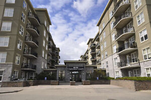 Clareview Courts 2 Bedroom Apartment