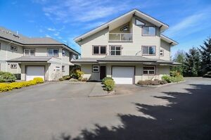 NEW PRICE ACTIVE LIFESTYLE? Investment opportunity!