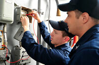 Construction Electrician Red Seal Exam REFRESHER