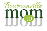 HUGE Bowmanville Mom to Mom sale - Vendors Wanted!