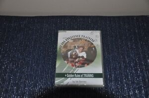 New Basic Obedience Training DVD