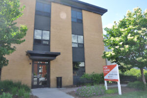 WESTBORO MINI OFFICE SPACE FOR LEASE (MULTIPLE UNITS AVAILABLE)
