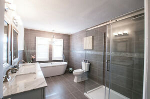 Home / Office Renovations, Repairs and More Kitchener / Waterloo Kitchener Area image 5