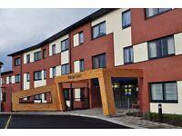 1 bedroom flat in Bradfield Way, Chard, Somerset, TA20