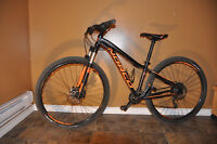 2015 Norco Charger 9.1