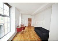 2 bedroom flat in Holloway Road, London N7