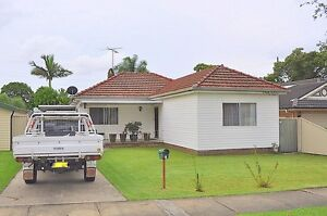 House for Removal – Revesby NSW Rhodes Canada Bay Area Preview