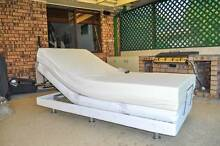 Electric Adjustable Bed North Nowra Nowra-Bomaderry Preview