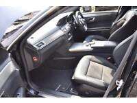2014 Mercedes-Benz E Class 3.0 E350 CDI BlueTEC AMG Sport 7G-Tronic Plus