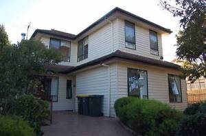 Deakin Burwood Accommodation 4 mins to campus Burwood Whitehorse Area Preview