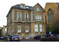 2 bedroom flat in Woodland Road, Clifton, Bristol, BS8 2AD