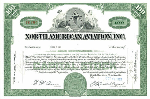 NO. AMERICAN AVIATION? WE R THE SOURCE! LOT OF 200 @ 50c!! (100 EA GREEN & BLUE)