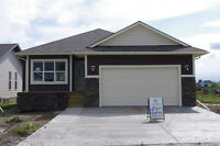 """OPEN HOUSE - 3 Bedroom Home for Sale in Didsbury w/ FREE 50"""" TV"""
